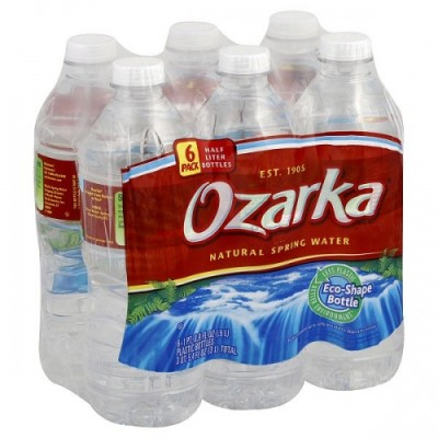 ozarka-water-natural-spring-6-1-pt-09-fl-oz-05-lt-bottles