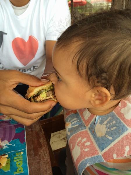 wwburger