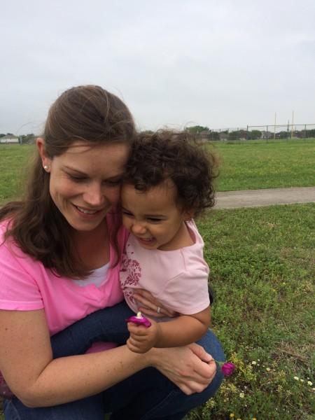 mommy&mec